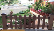 Best Wooden Fence Panels