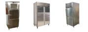 Refrigerators Manufacturers and Suppliers