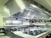 Commercial Kitchen Equipments Manufacturers and Suppliers