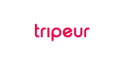 Tripeur - Expense optimizer