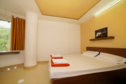 Cheap Hotels in Coorg