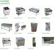 Kitchen Equipments Manufacturers in Bangalore Call: +919900343921
