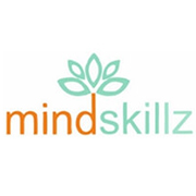 Skills Development & Training Programs for Corporates - Mindskillz