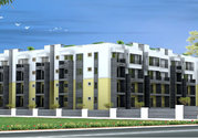2 bhk and 3 bhk Flat / Plots in Bangalore