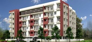 Lovely 2 bhk Apartments waiting for u to make home