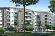 2 bhk flat for life style you deserve