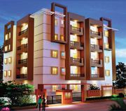New flat for sale in Hennur Main Road