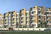 Ready to Occupy 2 bhk flat at 54 lakhs