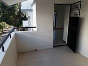 Villa for sale at Jp nagar 8th phase, Well funished BDA Kha