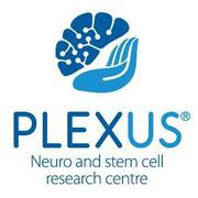 Plexus Neuro and Stem Cell Research Centre #503,  3rd A Main,  5th