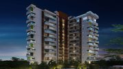 Apartments in Hennur Main Road | Apartments in North Bangalore.