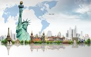 Instant offers on Hotel,  Transfers,  Sightseeing Reservation
