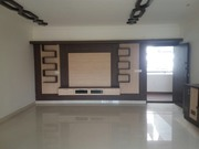 3 BHK Apartment/Flat For Sale In Whitefield Near ITPL,  Bangalore