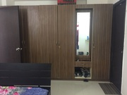 Fully furnished 2 BHK Aprtment for sale at Electronic city