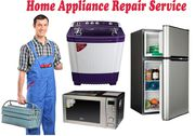 A/C,  Washing Machine and Refigrator Service in Bangalore