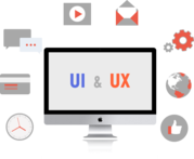 User Experience Services Bangalore | Neointeraction.com