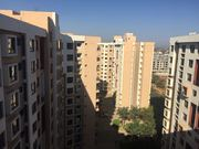Fully furnished 2 BHK Aprtment for sale at Electronic city- 38 Lacs