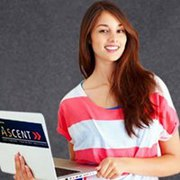 Top Dot Net Training Institute in Bangalore