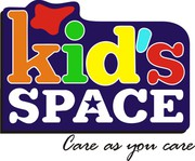 KIds Space Academy