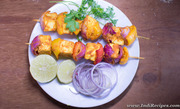 Easy Indian Vegetarian Recipes