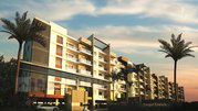 Luxury Apartment @ Whitefield,  Tranquil Towers Project Details