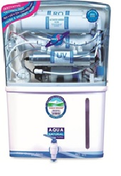 Aqua Grand  water purifier For Best
