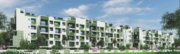 2 bhk Flat with Great amenities for sale in Horamavu