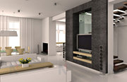 Interior Design & Decoration Company in Bangalore