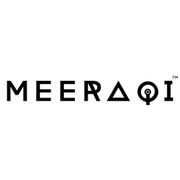 Meeraqi: An Arts Organisation in Bangalore
