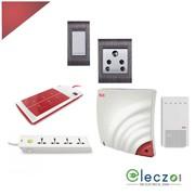 Gm modular electrical online retailers