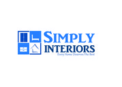 Interior designers in bangalore - Simply Interiors
