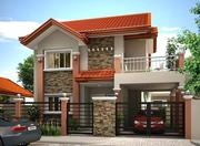 Construct your modern home @ 1699 per sq.ft.