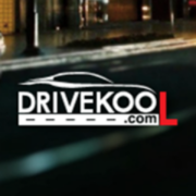 Driving School in Kodbisanhalli | Best Driving classes | Drivekool