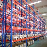 Heavy Duty Racking Systems, Fancy Cloth Showroom Racks Manufacturers