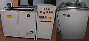 Ultrasonic Cleaning Machines Manufacturers-Microsupersonics
