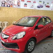 Cars for Sale in Bangalore
