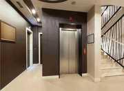 Pneumatic vacuum elevator manufacturers in Bangalore
