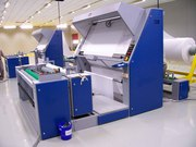 Fabric Inspection Machine in India