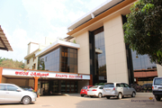 Best Hotels near Hubli Railway station