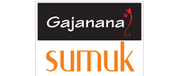 2 bhk Apartment for sale at Whitefield | Gajanana sumuk reviews