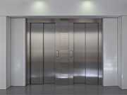Hydraulic Commercial Lifts in Bangalore