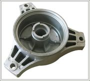 Zinc Die Cast Manufacturers in India