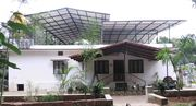 Triwoods plantation farm stay belur