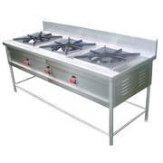 LOWEST PRICE COMMERCIAL KITCHEN EQUIPMENTS