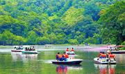 2 days Wayanad tour packages from mysore