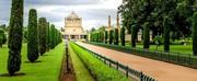 Mysore – Srirangapatna – Bandipur – Somnathpur