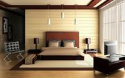 Residential & Commercial  Interior Designers and Decorators in Bangalo