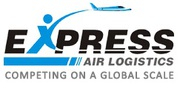 Overseas and International Courier Services in Bangalore – Mumbai