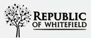 Luxury Apartment in ITPL | Republic of Whitefield Bangalore