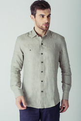 Linen Casual Shirts